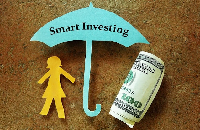 how much of my income should i invest retirement stock investing