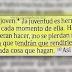 Eclesiastés 11:9