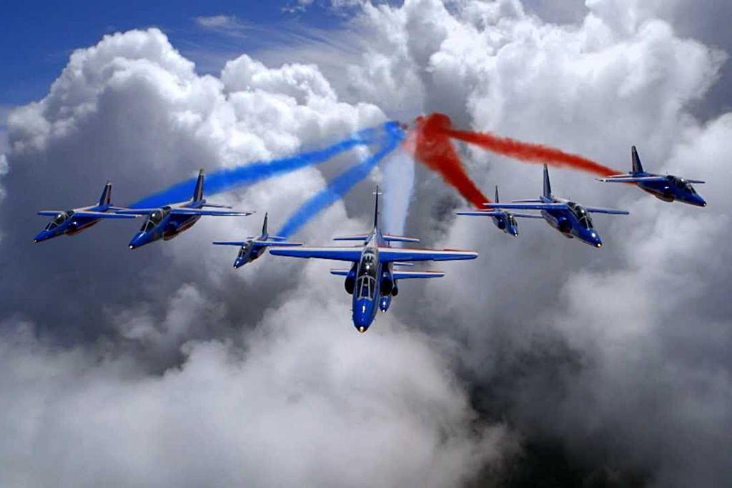 Frecce Tricolori Calendario 2020.Jesolo Air Show 2019 Programma E Partecipanti Blog Before