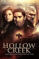 pelicula Hollow Creek