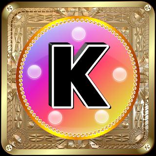 تحميل كين ماستر الجديد 🔥 KINEMASTER ZE 🔥 مهكرة بدون علامة مائية ✅| يدعم 3طبقات فيديو + حفظ 4K 😍😱