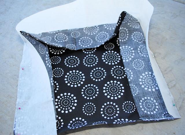 Womens Handbag Patterns