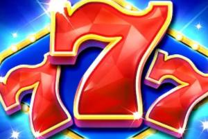 slot-machine-west-game