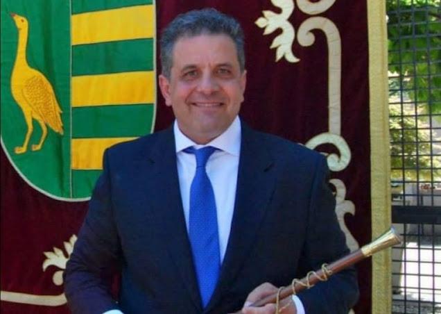 Ramón Jurado