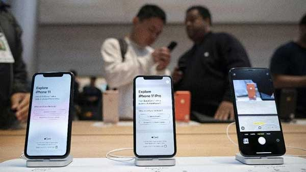 Cara Menghubungi Service Center Apple Indonesia