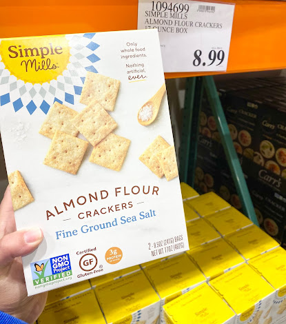 Costco Favorites: What I Love, What I Buy