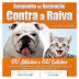 Proteja seu animalzinho, Vacine seu Pet
