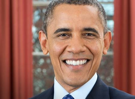 Barack Obama Biography, Age, Education, Family, Wife, Children, Height, Net Worth, Short Bio & More