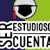 Este martes 30 de Julio entérate cómo hacer parte del programa Ser Estudioso Cuenta.