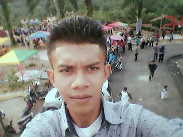 Ponco Wulan Daru Seorang Perjaka, Beragama Islam, Suku Jawa, Di Labuhanbatu Provinsi Sumatera Utara Mencari Jodoh Pasangan Wanita Untuk Jadi Pacar