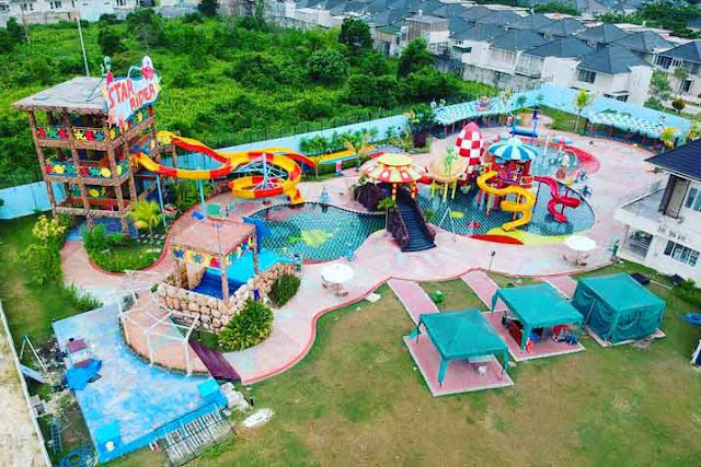 citraland-waterpark-pku