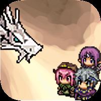 BattleDNA2 – Idle RPG Mod Apk