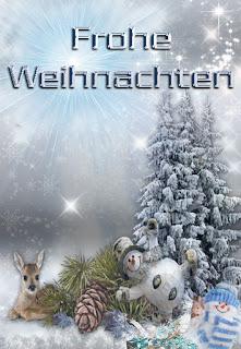 Weihnachtsbilder Weihnachten