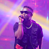 AUDIO | Sarkodie ft Prince Bright (Buk Bak) – Oofeetso  |Download New song
