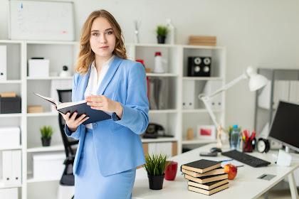 Lakukan 5 Hal Ini Sebelum Cari Pekerjaan Baru
