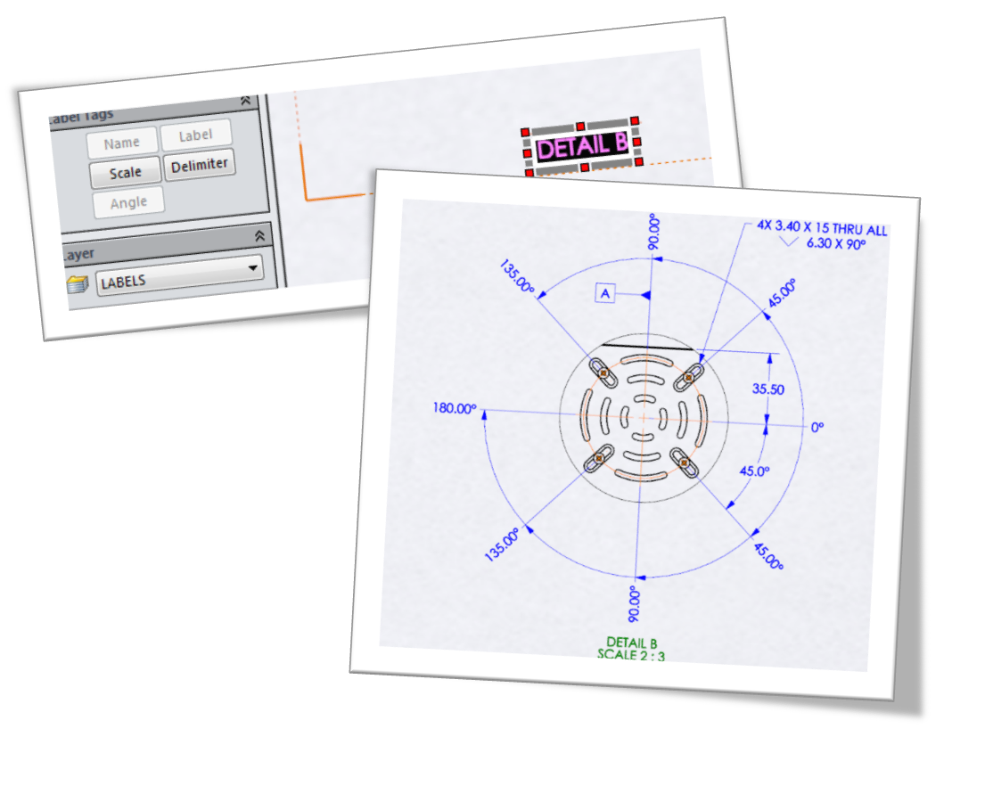 SolidWorks 2014: Integrated Workflows