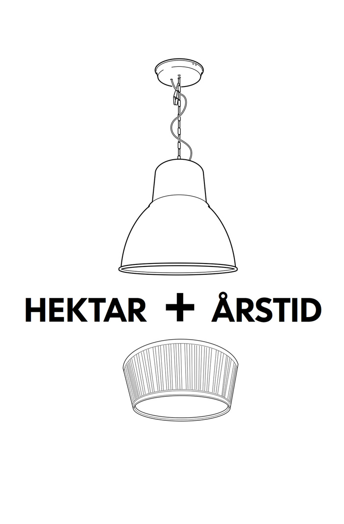 Mr Hektar Amp Mrs Arstid Ikea Hackers Ikea Hackers