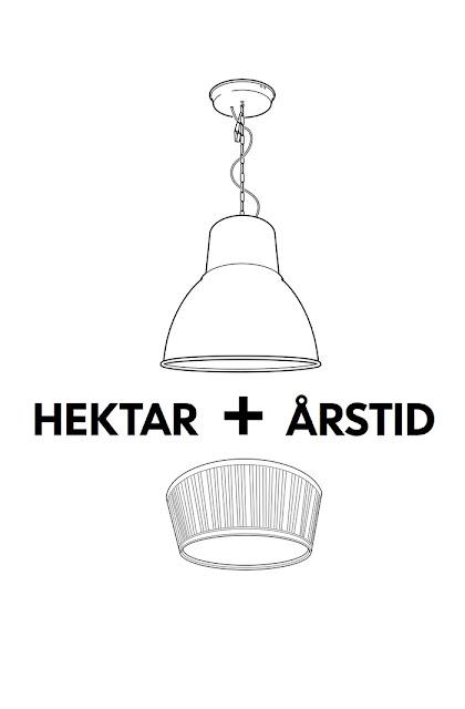 Mr Hektar Amp Mrs Arstid Ikea Hackers
