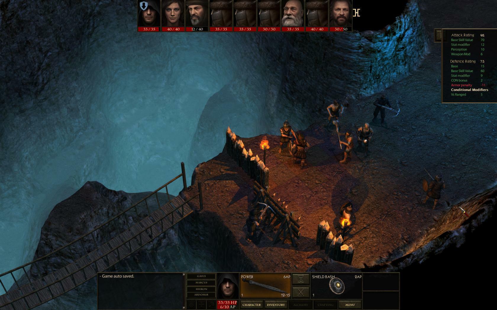 dungeon-rats-pc-screenshot-4