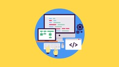 Learn Python and Django from scratch: Create useful projects