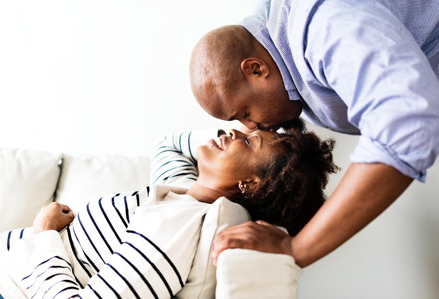 22 Qualities Of A Good Husband
