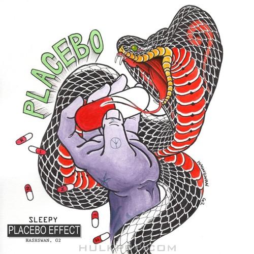 Sleepy – Flacebo (Feat. Hash Swan, G2) – Single