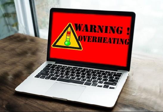 computer-overheated