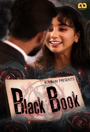 [18+]Black Book (2020) UNRATED – 150MB