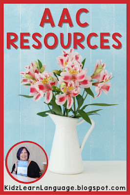 aac resources