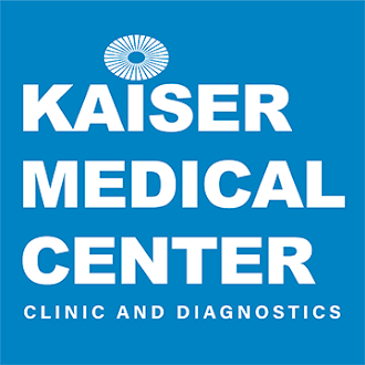 KAISER MEDICAL CENTER: HIGHLY COMMITTED PATIENT CARE