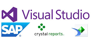 Download Crystal Reports for Visual Studio