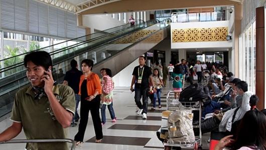 Imigrasi Klarifikasi Video Viral Soal Serbuan Warga China ke Riau
