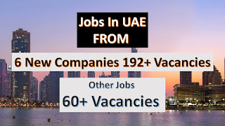dubai helper jobs visa free, dubai free zone it jobs, 6 New Companies Hirng Staff In Dubai, free jobs in dubai, free jobs in dubai 2019, dubai free zone jobs walk in, free jobs in dubai with visa, dubai duty free store keeper jobs,