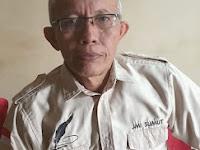 JMI Sumut Desak Polisi Tangkap Pelaku Pengrusakan Rumah Dan Sepeda Motor Wartawan Di Nias