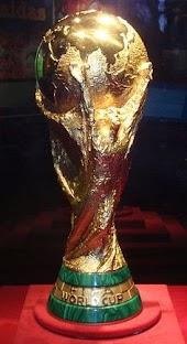 اقوى عشرة منتخبات في كأس العالم