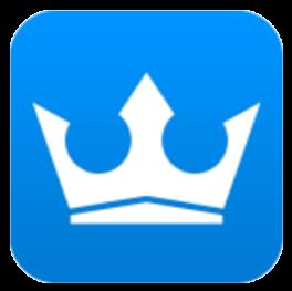 Download Kinguser Latest APK