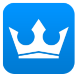 Download Kinguser Latest APK