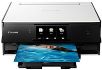 Canon PIXMA TS9010 Driver Print and Scan For Mac, Windows