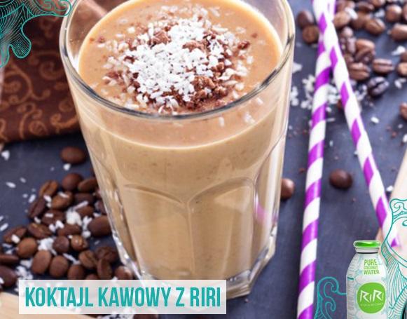 http://zielonekoktajle.blogspot.com/2016/04/espresso-banan-mleko-woda-kokosowa.html