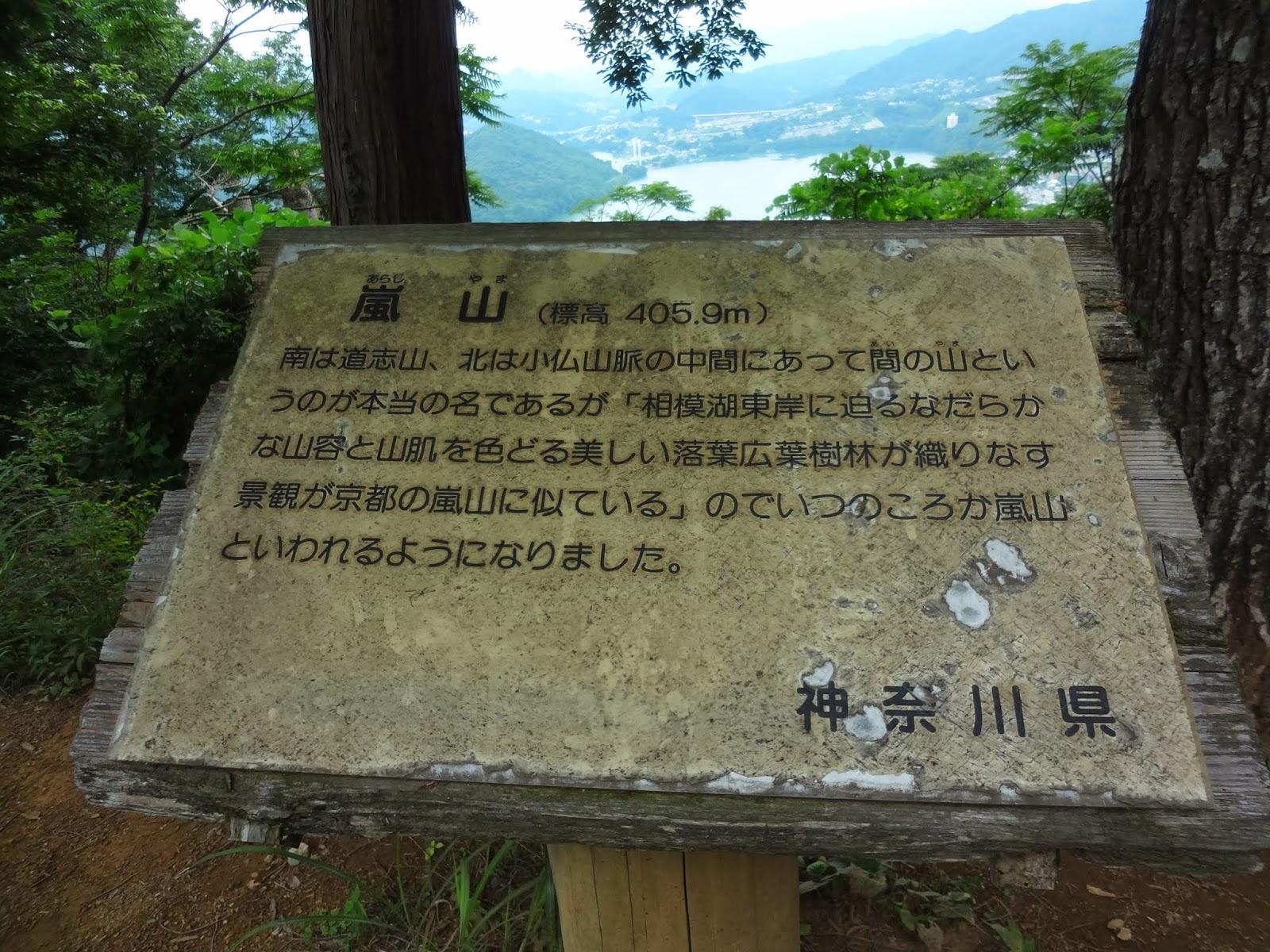 「産霊宮水上神社」(相模原市緑區若柳)