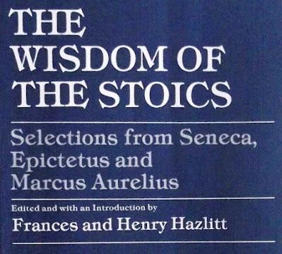 The Wisdom of the Stoics PDF