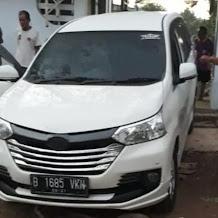 Mobil Masuk Makam Usai Pengemudi Pre Wedding di Benteng Pendem