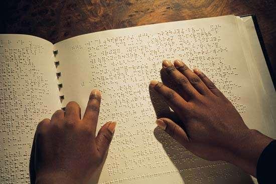 Νέος κύκλος μαθημάτων εκμάθησης του συστήματος γραφής και ανάγνωσης τυφλών Braille στο Άργος