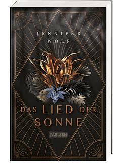 https://www.carlsen.de/softcover/das-lied-der-sonne/112966