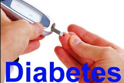 Penyebab diabetes di usia muda dan cara mencegahnya