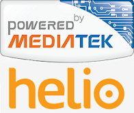 MEDIATEK Corporate Announcements