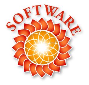 software13