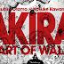 Akira de Katsuhiro Otomo regresa con una increíble exposición en noviembre