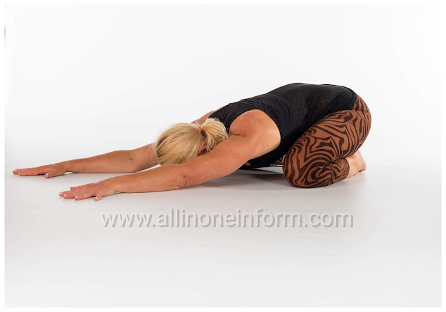 Spiritual yoga. 7 reasons to practice of vinyasa yoga.
