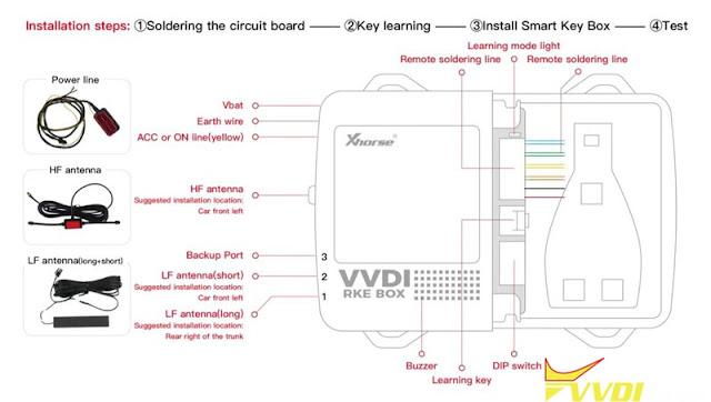 xhorse-smart-key-box-manual-3